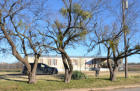 203 S College Ave, Holliday, TX 76366, $50,000