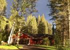216 Tavern Ln, Columbia Falls, MT 59912, $519,000 3 beds, 3 baths