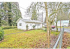 NE Liberty, Aurora, OR 97002, $100,000