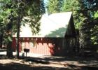 293 Gold Mountain Rd, Strawberry Valley, CA 95981, $235,000 3 beds, 2 baths