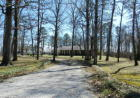 181 Road 1390, Mooreville, MS 38857, $154,900 3 beds, 3 baths