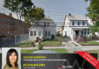 2 beds  2 baths  single-family home in Queens  NY - Hillcrest