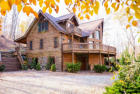 703 Elk Lick Rd, Olympia, KY 40358, $429,900 5 beds, 2.5 baths