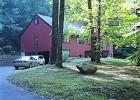322 Hackett Rd, Hampton, NJ 08827, $399,000 4 beds, 3.5 baths
