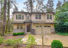 15199 Lily Bay Ct, Lake Oswego, OR 97034, $878,000 5 beds, 3 baths