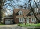 405 S Vine St, Jefferson, IA 50129, $139,000 3 beds, 2 baths