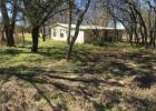 260 County Road 2205, Iredell, TX 76649, $199,500 1 bed, 1 bath