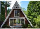 123 Brennan Rd, Fairlee, VT 05045, $185,000 2 beds, 1 bath