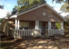 2669 County Road 45, Reform, AL 35481, $139,900 2 beds, 2 baths