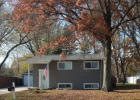 7S362 Madison Ave, Big Rock, IL 60511, $178,700 3 beds, 1.5 baths
