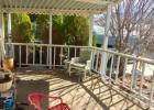 216 Beth, Parowan, UT 84761, $80,000 2 beds, 2 baths