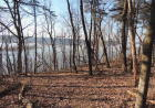 59899 Riverview Rd, Eastman, WI 54626, $79,850