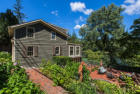 3648 River Rd, Lumberville, PA 18933, $595,000 2 beds, 2 baths