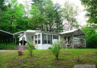 90 Beacon Hill Ln, Linville Falls, NC 28647, $115,000 3 beds, 2 baths