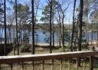 319 W Easy St, Burkeville, TX 75932, $225,000 4 beds, 2 baths