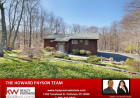 2950 sqft  3 beds  3 baths  single-family home in Amawalk  NY - 10501