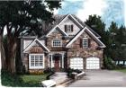 88 Easthaven, Clarksville, TN 37043, $295,950 4 beds, 3 baths