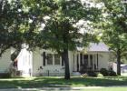 301 E 15th Ave, Hutchinson, KS 67501, $124,900 2 beds, 2 baths