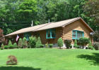 1370 Fish Hollow Rd, De Lancey, NY 13752, $310,000 3 beds, 2 baths