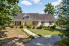7144 Hinshaw Ln, Birchwood, TN 37308, $359,700 3 beds, 2 baths