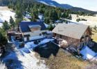 2 Windy Way, Livingston, MT 59047, $475,000 2 beds, 2 baths