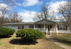 24346 County Road 317, Bloomfield, MO 63825, $192,500 4 beds, 3 baths