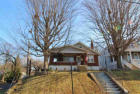 316 Linden Ave, Southgate, KY 41071, $165,000 4 beds, 2 baths