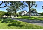 2863 County Road 92 N, Independence, MN 55359, $599,900 4 beds, 2 baths