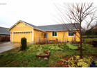 37 Wetleau Dr, Lowell, OR 97452, $205,000 3 beds, 2 baths