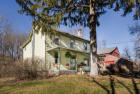 6015 Paunnacussing Creek Rd, Carversville, PA 18913, $675,000 3 beds, 1.5 baths