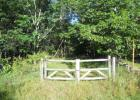 Vacant lot in Pawling  NY - 12564