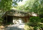 700 Michelle Ln, Crossnore, NC 28616, $169,000 3 beds, 2 baths