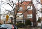 3828 sqft  5 beds  3 baths  multi-family home in Queens  NY - Rego Park