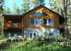17 Eglin Ln, Monarch, MT 59463, $304,000 4 beds, 2.5 baths