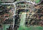 Grouse Circle Dr, Stockport, OH 43787, $27,097