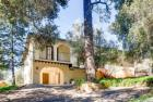 29010 Deer Creek Trl, Pine Valley, CA 91962, $448,500 3 beds, 2 baths