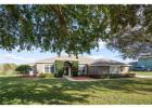 17630 Betanbob Ln, Montverde, FL 34756, $299,000 4 beds, 2 baths