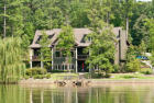 1085 N Ridge, Alexander City, AL 35010, $995,000 6 beds, 3.5 baths