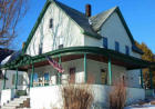 212 Washington St, Barre, VT 05641, $119,900 4 beds, 2 baths