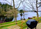 230 Mill Creek Rd, Saline, LA 71070, $199,000 3 beds, 1 bath