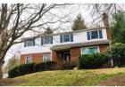 202 Highpoint Ln, Broomall, PA 19008, $425,000 4 beds, 2.5 baths