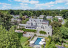 5800 sqft  6 beds  6 baths  single-family home in Mamaroneck  NY - 10543