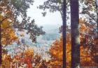 Silly Ridge Rd, Scaly Mountain, NC 28775, $215,000