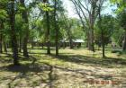 55 SW Timber Lane Ln, Indiahoma, OK 73552, $180,000 5 beds, 2 baths