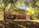 135 County Highway 34a, Cherry Valley, NY 13320, $95,000