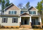 316 Hillsway Dr, Ashland, VA 23005, $399,000 4 beds, 2.5 baths