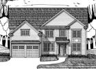 7 Katie Way, Holliston, MA 01746, $849,900 4 beds, 3.5 baths