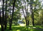 2300 State Route 5 #AND20, Stanley, NY 14561, $199,000 8 beds, 2.5 baths