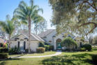 13096 Wexford Hollow Rd N, Jacksonville, FL 32224, $589,000 4 beds, 3 baths