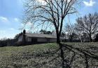 Knighten Rd, Amity, AR 71921, $258,000 2 beds, 2 baths